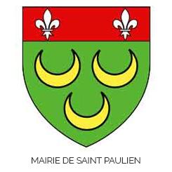 st-paulien