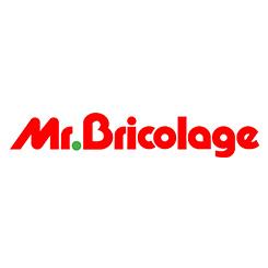 mrBricolage