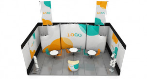 agencement-stand