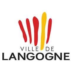 commune_de_langogne