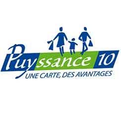 puyssance10