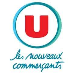 u_les_nouveaux_commercants