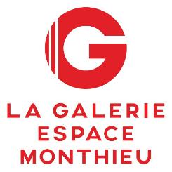 G Monthieu