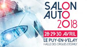 actu-salon-auto18-736x393