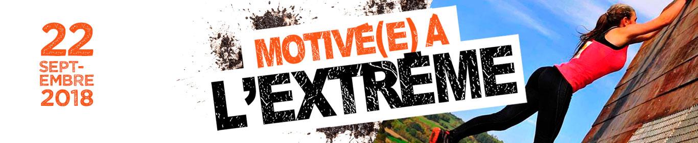 Slides-TTE-vellav-motivée_extreme_1366x281