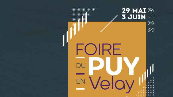 Foire du Puy