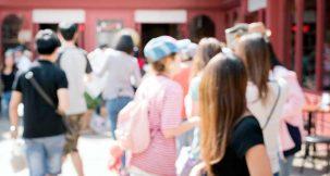 Foire Expo du Puy-en-Velay édition 2019
